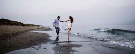 Terapia psicologica parellas a Barcelona
